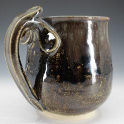 Mug - Metallic