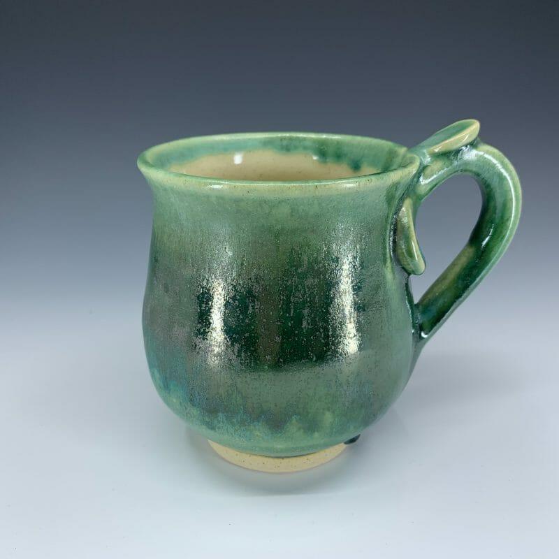 Mug 18M004